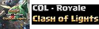 COL – Royale
