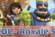 COL - Royale S1